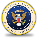 American Society for Asset Protection Reviews